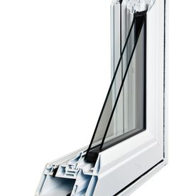 Windows_Series-1000_cutaway